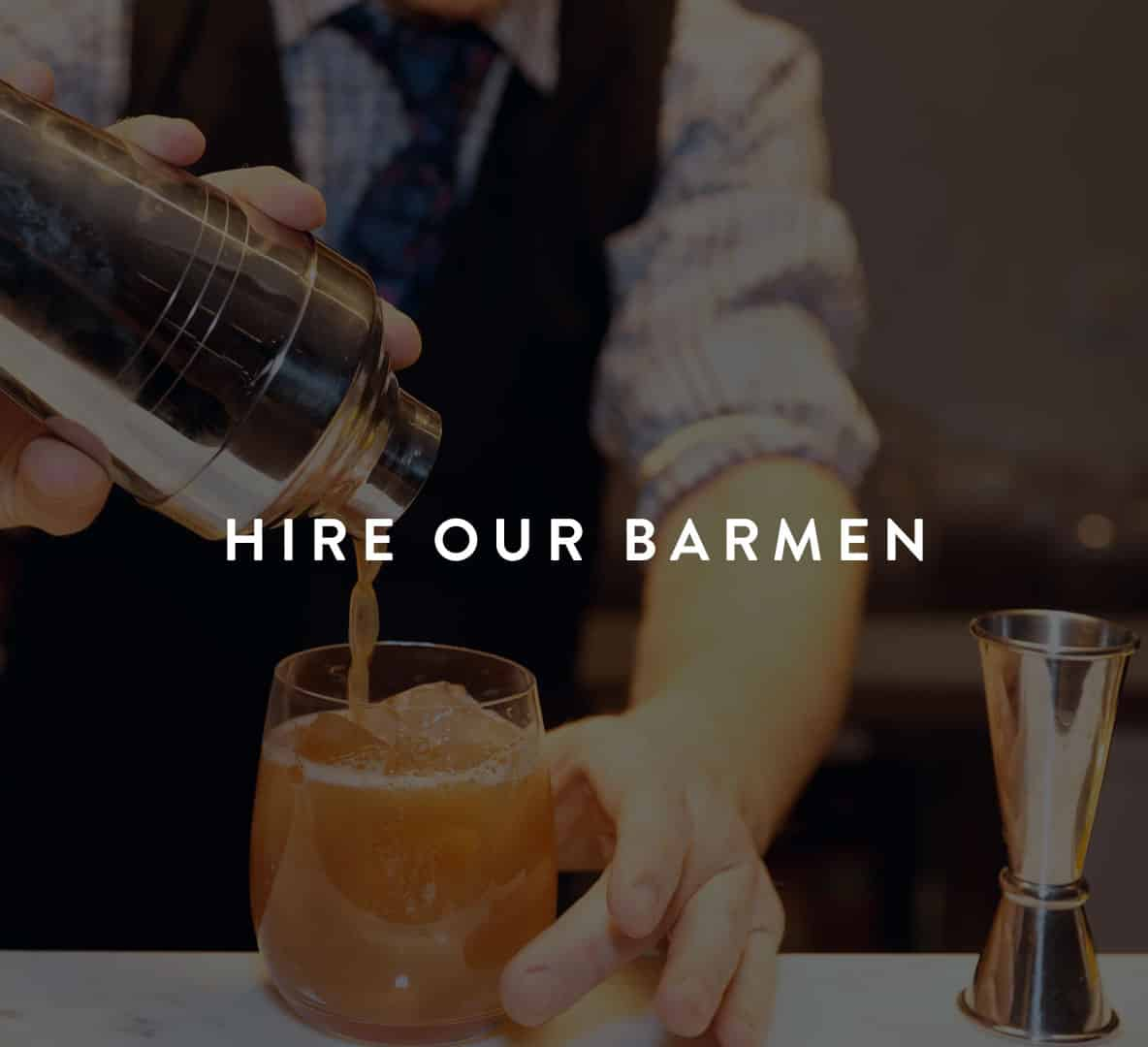 barman-banner